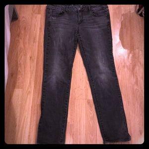 American Eagle 🦅 skinny jeans